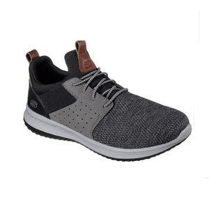 Skechers Delson-Camben Sneaker